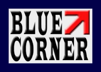 th_bluecorner-logo